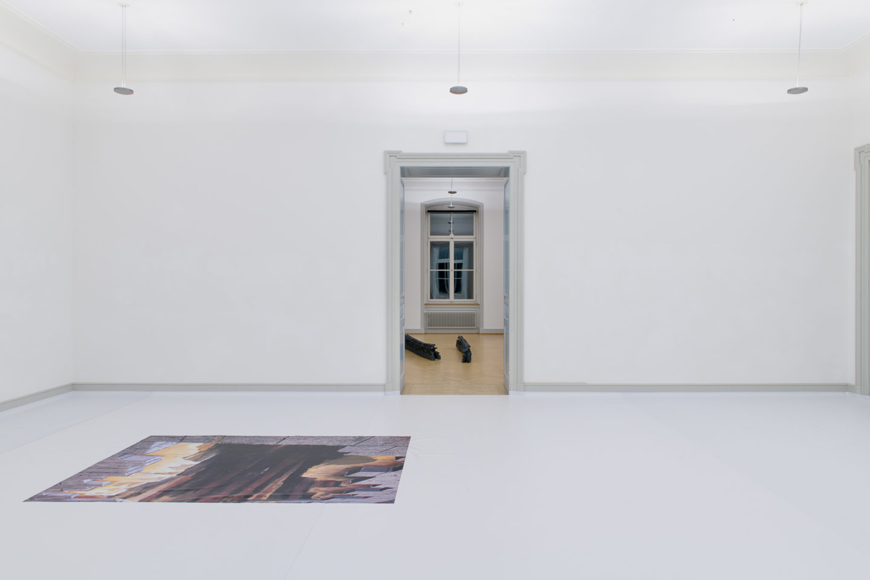 14_Installationsansicht_St.Gallen_Foto_Sebastian_Stadler